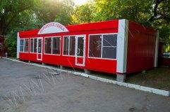 mini-lavka-5na12m-01