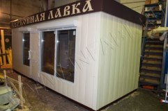 lavka-with-rooms-01