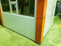 kiosk-orange-kasseti-06