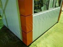 kiosk-orange-kasseti-07