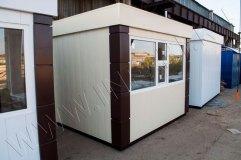 foto-kiosk-kasseti-01