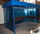 КМ-12 (синий)