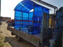 km3-blue-with-box-02