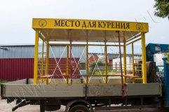 km5-yellow-01