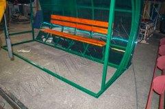 om11-green-06