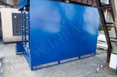 om7-blue-05