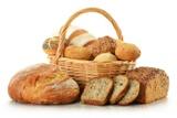 Хлеб и хлебобулочная продукция для киоска