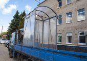 foto-pavilon-dlia-terminalov-05