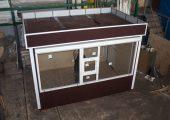 foto-kiosk-brown-01