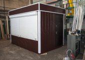foto-kiosk-brown-02