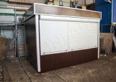 foto-kiosk-brown-03