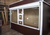foto-kiosk-brown-04