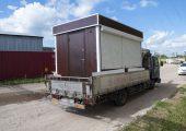 foto-kiosk-brown-06