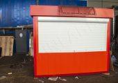 foto-kiosk3na25-01