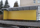 foto-om2-yellow-02