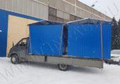 foto-kurilka-km30-09
