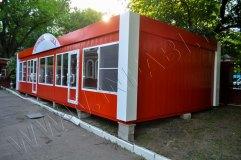 mini-lavka-5na12m-02