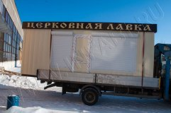 lavka-with-rooms-07