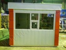 kiosk-orange-kasseti-01