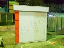 kiosk-orange-kasseti-05