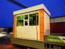 kiosk-orange-kasseti-09