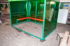 km1-green-board-03