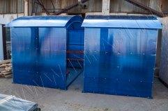 km3-blue-without-box-08