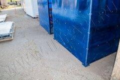 km3-blue-without-box-09