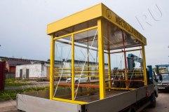 km5-yellow-02