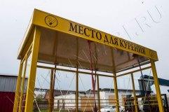 km5-yellow-08