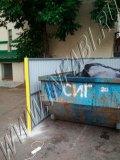 ogragdenie-konteinerov-02