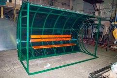 om11-green-03