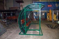 om11-green-05