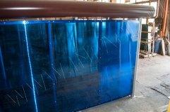 om8-blue-04