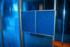 om8-blue-09