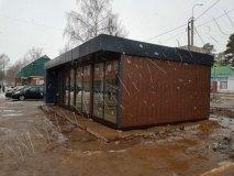 foto-modul-5na10m-01