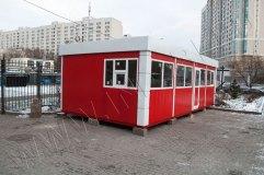 foto-modul-8na4-03