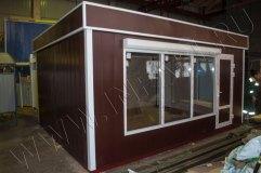 modul-4na4-brown-01