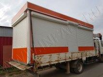 foto-produkti-orange-6m-02