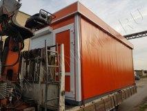 foto-produkti-orange-6m-04