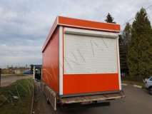 foto-produkti-orange-6m-05