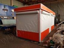 foto-produkti-orange-6m-07