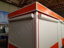 foto-produkti-orange-6m-08